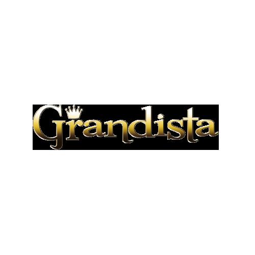 Grandista