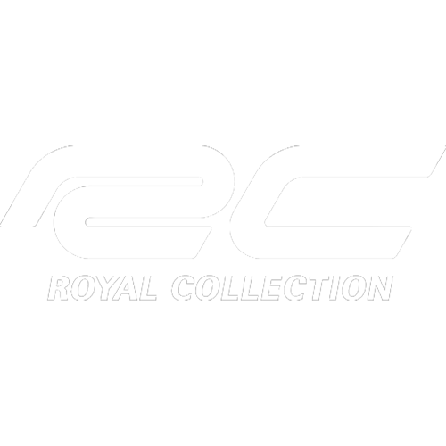 ROYAL CLLECTION