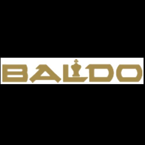 BALDO